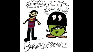 Lil Barnacle - P**n Remix (feat. Lil LimaBean) (INSANE BASS BOOSTED)
