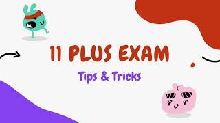 How to Prepare for the 11 Plus Exam in 2020