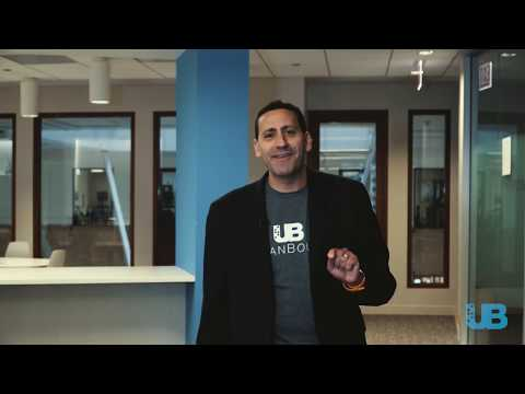 mp4 Managing Employee Relocation, download Managing Employee Relocation video klip Managing Employee Relocation