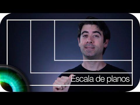 Los 9 tipos de planos más usados en cine y TV | Tutorial