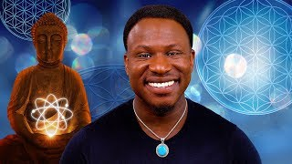 How to Control Your Energy (WARNING - this video will change your life)