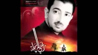 تحميل اغاني راعي المرجله ابا ذر الحلواجي MP3