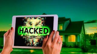Der Hacker in den eigenen vier Wänden - Ripple20 erschüttert Smart Homes