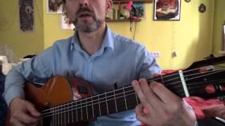 Пресвятая Богородица, молитва, песня из репертуара Руслана Силина