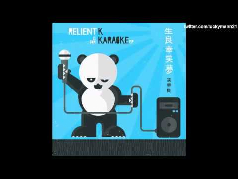 Download Relient K - Doctor Worm [They Might Be Giants Cover] K Is For Karaoke EP 2011 HD Mp4 3GP Video and MP3