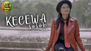 Download lagu Kecewa Reggae Ska By Kalia Siska Mp3