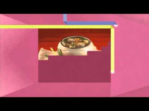 Смотреть Салат Из Болгарского Перца Рецепты - Салат Кояш Пошаговый Рецепт