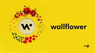 Whethan   Wallflower (Official Audio)