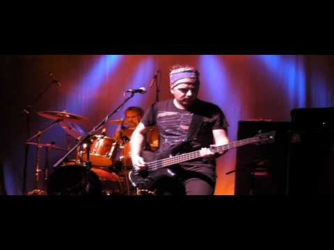 Lows that coincide by Sons of Abraham - live at the Espy - St Kilda Fest 2010