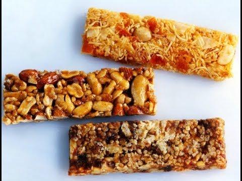 O arroz vermelho pode ser para pacientes com diabetes