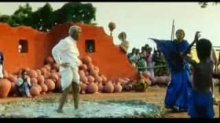 Pyare Panchi - Hindustani - Hindi - YouTube