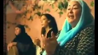 عشان لازم نكون مع بعض - موبينيل 2012 الاعلان كامل flv&mp3