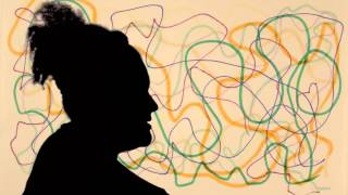 Facing Shadows - World Mental Health Day 2017