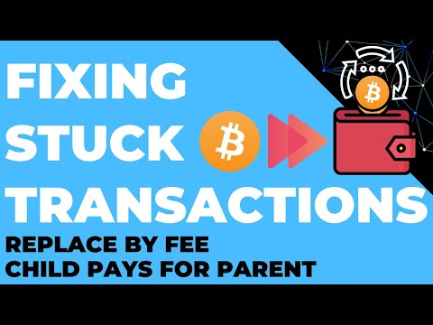 Pigai bitcoin