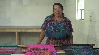 Escuela de Negocios – MBA – Margarita Cholay