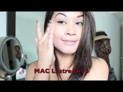 Lightful C + Coral Grass Tinted Cream With Radiance Booster by MAC #10