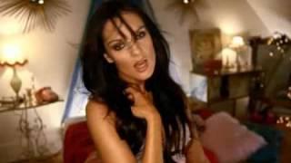 Angel City ft. Lara McAllen - Sunrise