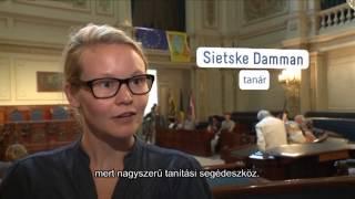 EUROPE DIRECT   Szabolcs Szatmar Bereg Megye
