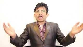 Bajrangi Bhaijaan   Review by KRK   KRK Live   Bollywood