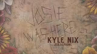 Kyle Nix Josephine