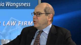 Chapter 7 Verses Chapter 13 Bankruptcy - Washington State Bankruptcy