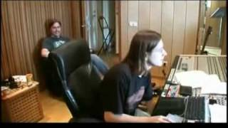 opeth making of damnation deliverance subtitulos español parte 4