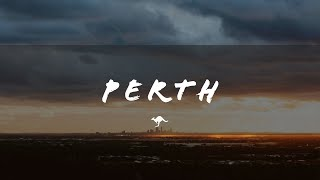 4K Why PERTH Is The Worst City In The World
