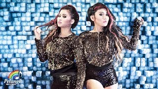 Gambar cover Dangdut - Duo Serigala - Abang Goda (Official Music Video)