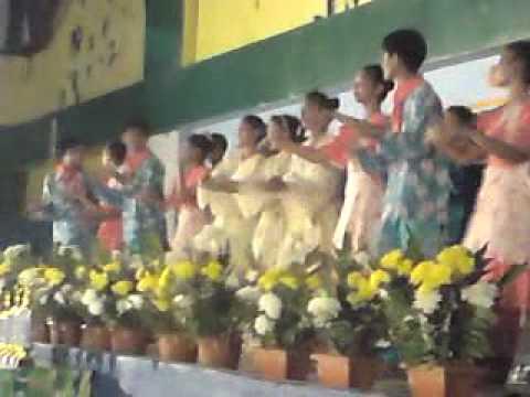 Kuko halamang-singaw paggamot remedyo katutubong mga pinaka-epektibong mga review