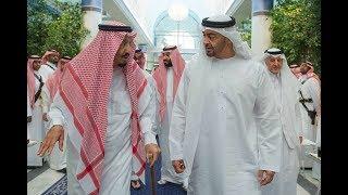 Чем угрожает Израилю конфликт между Ираном и Саудовской Аравией