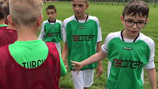 U 11 A ASA VS AS TURCKHEIM