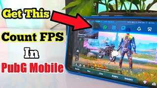 pubg mobile fps boost android - TH-Clip