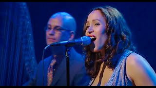 Pink Martini - Lets Never Stop Falling In Love | Live From Portland, OR