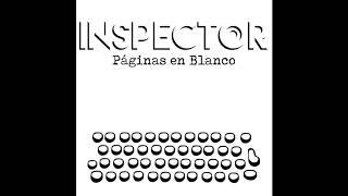 Inspector   Convaleciente