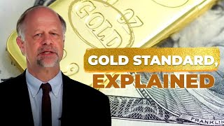Gold Standard, Explained