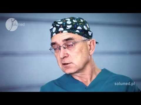 Die Beratungsstellen der Ärzte die Thrombophlebitis