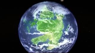 NEBULA TRAILER - Video Youtube