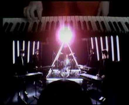Cars (1979) (Song) by Gary Numan