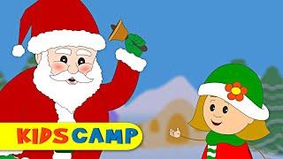 12 Days of Christmas   Christmas Carol by KidsCamp