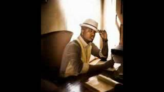 Neyo - Mad | New Exclusive (Year of the Gentleman 2008)
