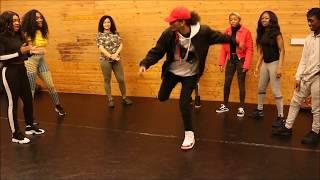 Guiltybeatz x Mr Eazi x Pappa kojo x Patapaa - Akwaaba (Afro Dance Class) A.kay_xx