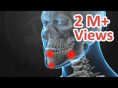 Il cancro alla prostata immunomodulatori