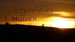 Danzig - Mother (EigenARTig Deep House Remix)