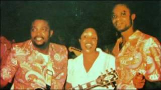Odutaka Na Vie Mon Cher (Lutumba Simaro)   Franco & Le T.P. O.K. Jazz 1975