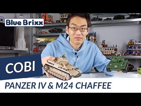 Panzerkampfwagen IV Ausf.G (DAK)