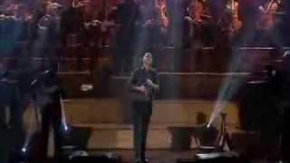 Eros Ramazzotti - E Ancor Mi Chiedo