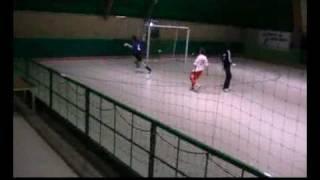 3L Arredamenti - Riccione   Gol Fabio