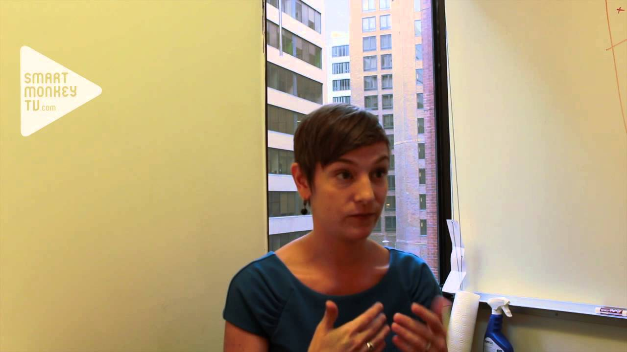 Christina Crawley on OpenGov Hub which has 22 projects working in Africa