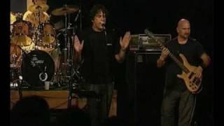 Takáts Tamás Blues Band - Ez az a nap