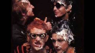 The Damned - So Messed Up